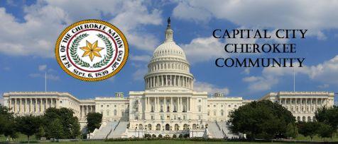 Cap_City_Cherokee